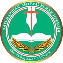 http://plp.izdatsovet.ru/local/layout/images/logo-plp.png